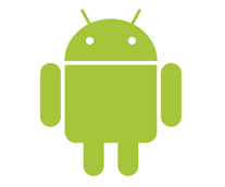 Android Accessories