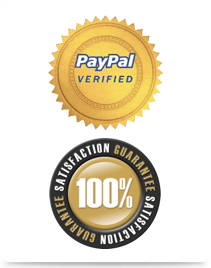 PayPal, Satisfaction Guarantee